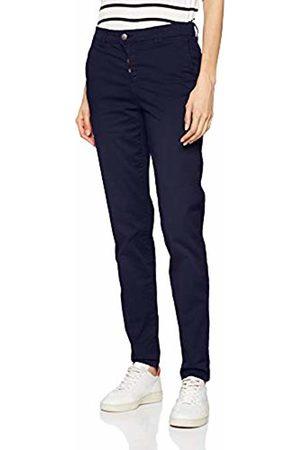 Esprit Women's 029CC1B017 Trousers