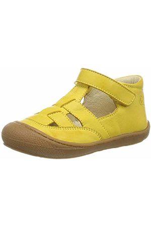Naturino Unisex Babies WAD Sandals