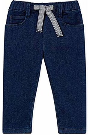 Petit Bateau Baby Boys' Bandeau Trouser