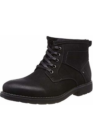 Hush Puppies Men's Duke Chukka Boots