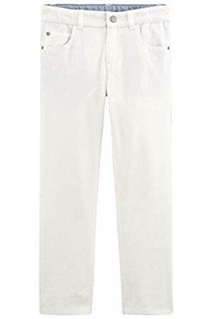 Petit Bateau Boys' Pantalon_4719901 Trousers