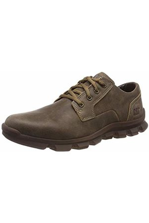 Caterpillar Men's Intent Derbys, (Beaned )