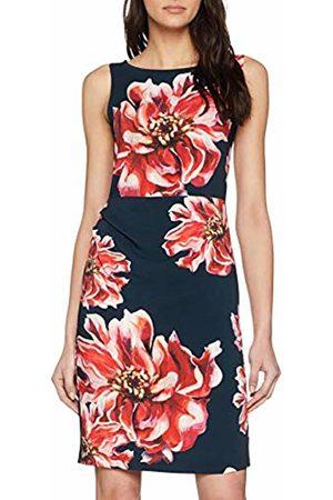 Vera Mont Women's 2196/3070 Dress