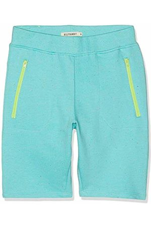Billybandit Billybandit Boy's Bermuda Swim Shorts