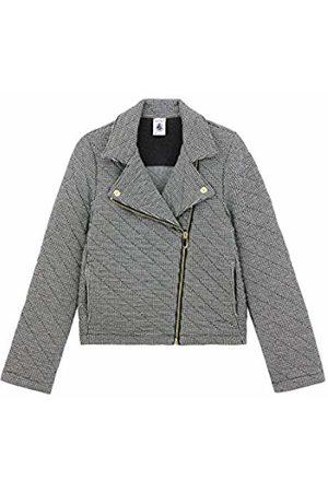 Petit Bateau Girl's Blouson_4502101 Jacket