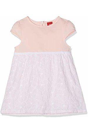 s.Oliver Baby Girls' 65.903.82.5341 Dress