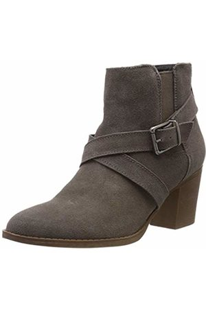 2254f2632c4 Hush Boots for Women