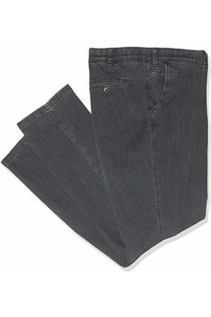 Brax Men's Jim Tapered Fit Jeans, ( 05)