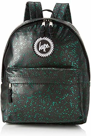 Hype Flakes, Unisex Adults' Backpack