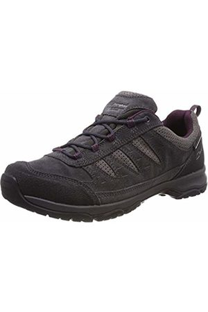 Berghaus Women's Expeditor Active AQ Tech Shoes