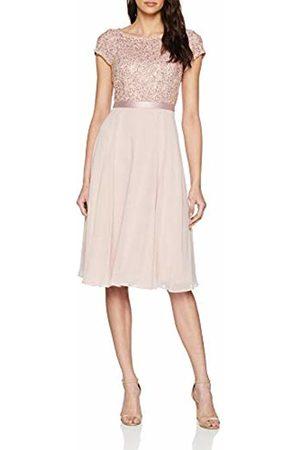 Vera Mont Women's 2224/3478 Dress