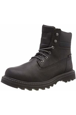 Caterpillar Men's DEPLETE WP Classic Boots