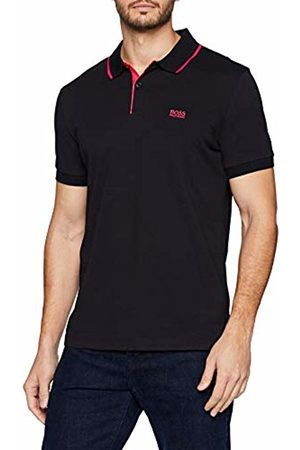 HUGO BOSS Men's Peos 2 Polo Shirt, ( 982)