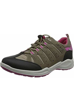 IGI &CO Women's Gore-TEX DRUGT 31586 Trainers, ( Scuro 3158633)