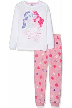 My Little Pony Girls' 2612 Pyjama Sets