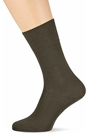Falke Men's Tiago Calf Socks (Military 7826) 41/42