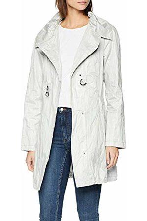 gil-bret Women's 9088/5250 Jacket