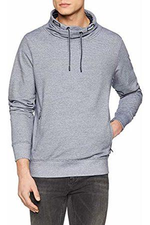 s.Oliver Men's 13.903.41.3407 Sweatshirt