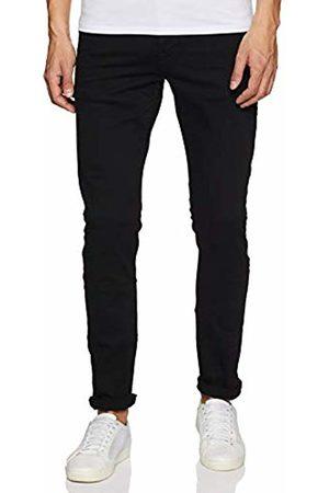 Scotch&Soda Men's Nos Ralston-Stay Straight Jeans, 1362