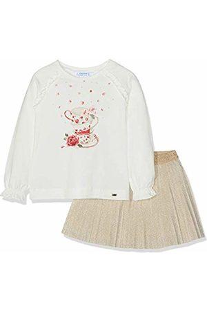 Mayoral Girl's 4980 Skirt