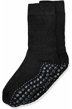 Falke Boy's Catspads Calf Socks, ( 3000))