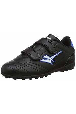 Gola Boys MAGNAZ VX Twin BAR Football Boots