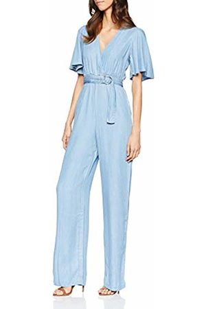 1d48c030acb Women  Jumpsuits   Dungarees  Guess. Guess Women s Lusienna Jumpsuit  Tracksuit