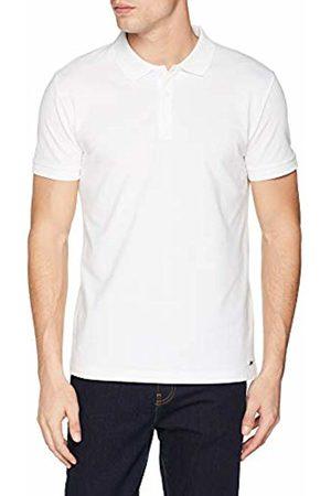 Esprit Men's 029EE2K042 Polo Shirt 100