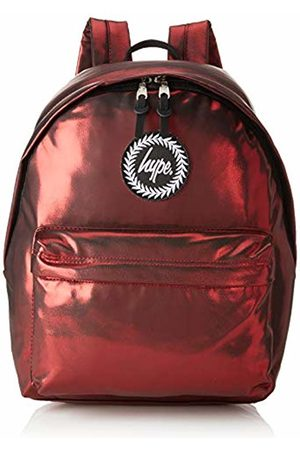 Hype Matte Foil, Unisex Adults' Backpack