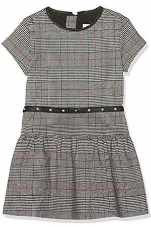 Mayoral Girl's 4958 Dress