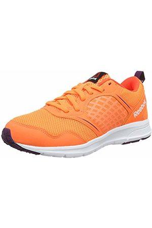 Reebok Women's Rush Running Shoes