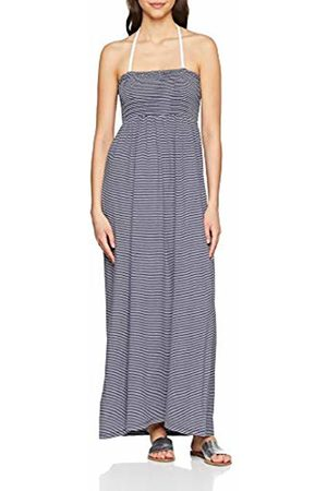 Esprit Women's Blanca Beach Acc Dress Cover Up
