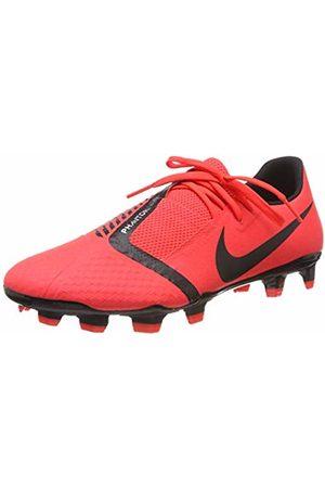 Nike Unisex Adults' Phantom Venom Academy Fg Footbal Shoes, /Bright Crimson 600