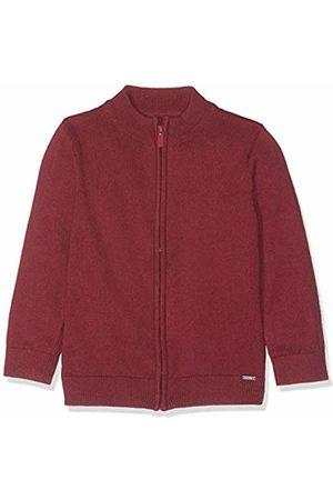 Mayoral Boy's 327 Jacket