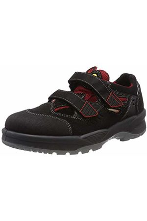 Stabilus Unisex Adults' 5224A Safety Shoes| 9 UK