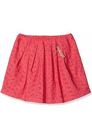 Nanos Girl's Falda Skirt