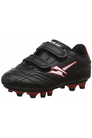 Gola Unisex Kid's AKA936 Football Boots