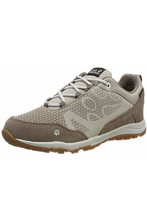 Jack Wolfskin Women's Activate Xt Texapore Low W Rise Hiking Shoes