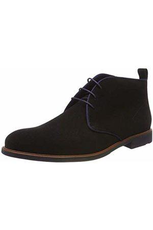 Lloyd Men's Garrick Desert Boots, ( 0)