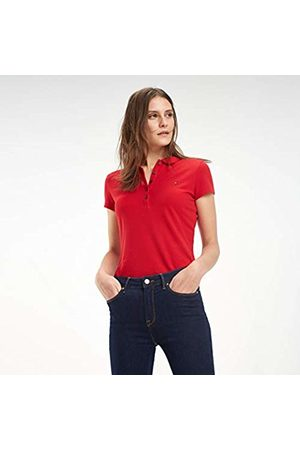 Tommy Hilfiger Women's Chiara Polo Shirt
