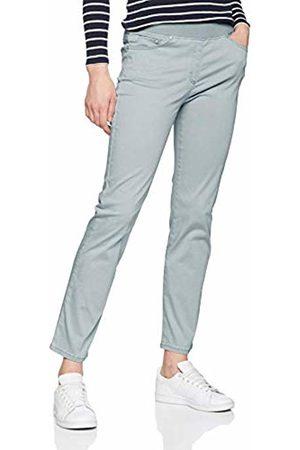 Brax Women's Pamina   Slim   12-1557 Trouser