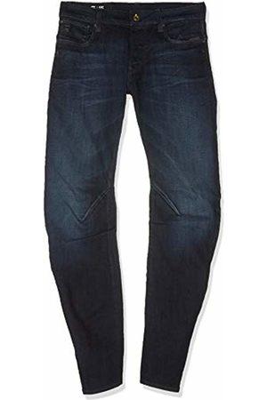 G-Star Men's Arc 3D Low Waist Slim Jeans