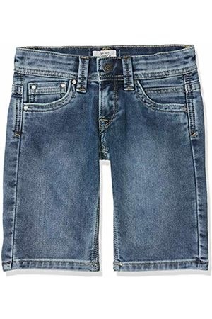 Pepe Jeans Boy's Tracker Short Swim
