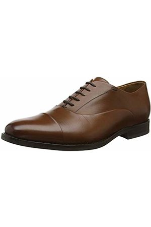 Geox Men's U Hampstead A Oxfords 7.5 UK
