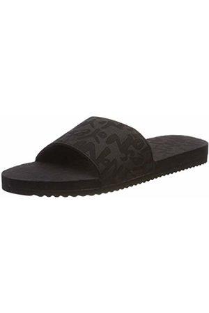 flip*flop Women's poolyyes no Mules