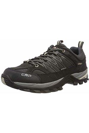 CMP Men's Rigel Low Rise Hiking Shoes