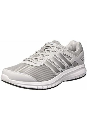 adidas Women's Duramo Lite W Running Shoes, (Mid Met/Clear )
