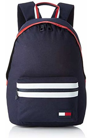 Tommy Hilfiger Backpack Pop, Men's Backpack