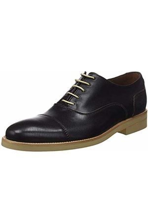 Lottusse Men's L6591 Oxfords