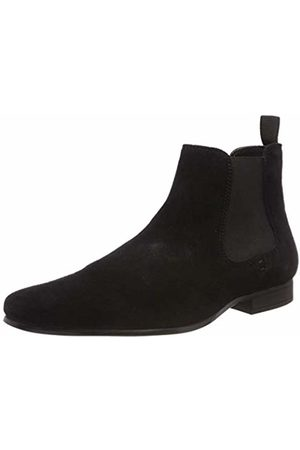 Red Tape Men's Stanway Chelsea Boots, ( 0)